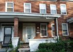 Foreclosed Home in Baltimore 21229 PHELPS LN - Property ID: 4193276194