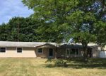 Foreclosed Home in Cass City 48726 VAN DYKE RD - Property ID: 4193296342