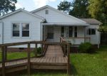 Foreclosed Home in Anderson 29626 W SHOCKLEY FERRY RD - Property ID: 4193450514