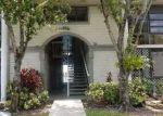 Foreclosed Home in Miami 33179 NE 206TH LN - Property ID: 4193453583