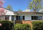 Foreclosed Home in Saint Clair Shores 48082 THORNCREST ST - Property ID: 4193457523
