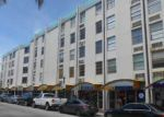 Foreclosed Home in Miami Beach 33139 WASHINGTON AVE - Property ID: 4193465853