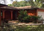 Foreclosed Home in Fort Lauderdale 33312 SW 25TH AVE - Property ID: 4193473285