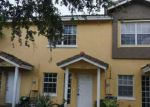 Foreclosed Home in Fort Lauderdale 33319 SIENNA CLUB DR - Property ID: 4193475478