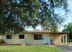 Foreclosed Home in Deerfield Beach 33442 NW 38TH WAY - Property ID: 4193479416