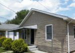 Foreclosed Home in New Castle 47362 N 27TH ST - Property ID: 4193490819