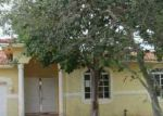 Foreclosed Home in Miami 33177 SW 123RD AVE - Property ID: 4193491689
