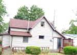 Foreclosed Home in Rome City 46784 PARK DR - Property ID: 4193495632