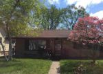 Foreclosed Home in Wayne 48184 WOODWARD ST - Property ID: 4193521466