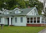 Foreclosed Home in Indianapolis 46205 GUILFORD AVE - Property ID: 4193532412