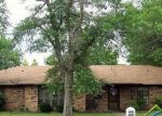 Foreclosed Home in Mount Pleasant 75455 FORD DR - Property ID: 4193547300