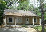 Foreclosed Home in Slidell 70460 DONYA ST - Property ID: 4193563513