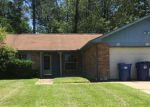 Foreclosed Home in Slidell 70458 S QUEENS DR - Property ID: 4193565706