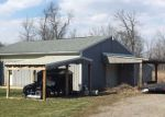 Foreclosed Home in Rives Junction 49277 ZION RD - Property ID: 4193574905