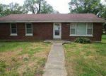 Foreclosed Home in Russellville 65074 MARION ST - Property ID: 4193575327