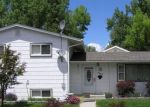 Foreclosed Home in Douglas 82633 HAMILTON ST - Property ID: 4193578401