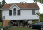 Foreclosed Home in Franklin 23851 PRETLOW RD - Property ID: 4193587601