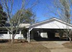 Foreclosed Home in Elba 36323 COUNTY ROAD 505 - Property ID: 4193590668