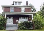 Foreclosed Home in Belle Vernon 15012 HOWARD ST - Property ID: 4193594158