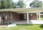 Foreclosed Home in Columbia 39429 GREYMONT DR - Property ID: 4193601171