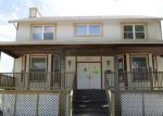 Foreclosed Home in Chicago 60652 W 84TH ST - Property ID: 4193607752