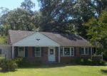 Foreclosed Home in Highland Springs 23075 A P HILL AVE - Property ID: 4193620447