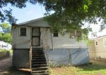 Foreclosed Home in Fairfield 35064 56TH ST - Property ID: 4193649350
