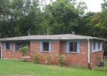 Foreclosed Home in Birmingham 35215 LAKE LN NE - Property ID: 4193651991