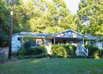 Foreclosed Home in Montevallo 35115 CLAY PIT RD - Property ID: 4193652865