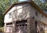Foreclosed Home in Birmingham 35214 LODENGREEN DR - Property ID: 4193653288