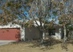 Foreclosed Home in Blythe 92225 JOSIE ST - Property ID: 4193665562
