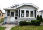 Foreclosed Home in West Haven 06516 CURTISS AVE - Property ID: 4193671249