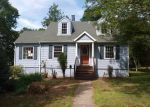 Foreclosed Home in Norwich 06360 FLYERS DR - Property ID: 4193673444