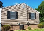 Foreclosed Home in Hamden 06514 BROOK ST - Property ID: 4193676957