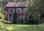 Foreclosed Home in Torrington 06790 NORFOLK RD - Property ID: 4193681316