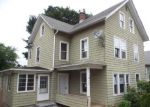 Foreclosed Home in Meriden 06450 VIEW ST - Property ID: 4193683964