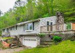 Foreclosed Home in New Hartford 06057 FARMINGTON RIVER TPKE - Property ID: 4193688326
