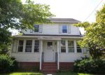 Foreclosed Home in Manchester 06042 N SCHOOL ST - Property ID: 4193696659