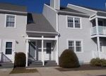 Foreclosed Home in Norwich 06360 LAURA BLVD - Property ID: 4193698853
