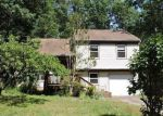 Foreclosed Home in Barnegat 08005 6TH ST - Property ID: 4193702344