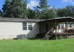 Foreclosed Home in Middleburg 32068 LONG HORN RD - Property ID: 4193710226
