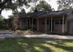 Foreclosed Home in Live Oak 32064 WESTMORELAND ST SE - Property ID: 4193716359