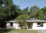 Foreclosed Home in Homosassa 34448 S IROQUOIS AVE - Property ID: 4193723372