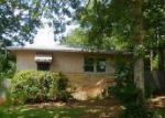 Foreclosed Home in Lithonia 30038 FLAT ROCK RD - Property ID: 4193736958