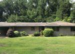Foreclosed Home in Augusta 30909 TRAFALGAR DR - Property ID: 4193739128