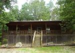 Foreclosed Home in Cedartown 30125 STRIKER RD - Property ID: 4193766735