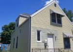 Foreclosed Home in West Haven 06516 HINMAN ST - Property ID: 4193774168