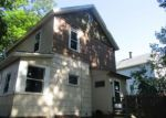 Foreclosed Home in Torrington 06790 RED MOUNTAIN AVE - Property ID: 4193782499