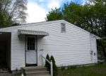 Foreclosed Home in Thomaston 06787 N MAIN ST - Property ID: 4193785116