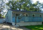 Foreclosed Home in Chicago Heights 60411 MERRILL AVE - Property ID: 4193795640